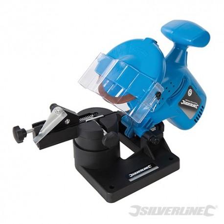 DIY 220W Electric Chainsaw Sharpener - 220W