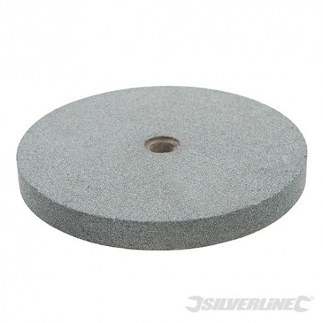 Replacement Grinding Wheel - Replacement Wheel