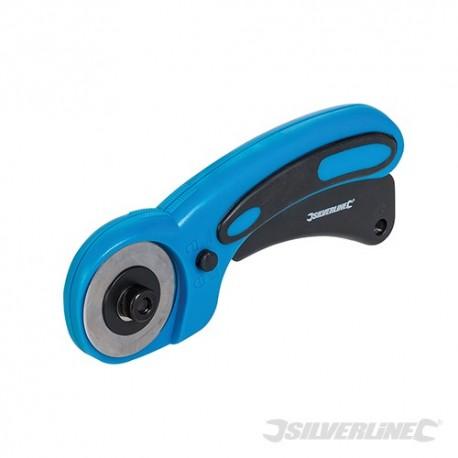 Rotary Cutter - 45mm Dia Blades