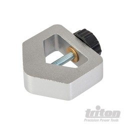 Pomůcka na ostření dlát - TWSCTJ Carving Tool Jig