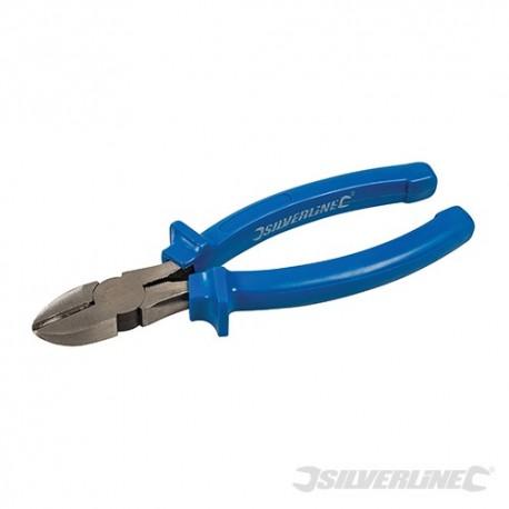 Side Cutting Pliers - 180mm