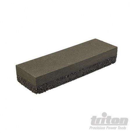 Triton TWSSG Brousek na úpravu brusného kotouče - TWSSG Stone Grader