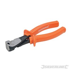 End Cutting Pliers - 150mm