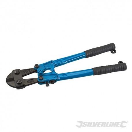 Bolt Cutters - Length 300mm - Jaw 5mm