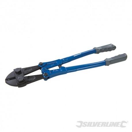 Štípací kleště - Length 450mm - Jaw 6mm