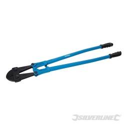 Bolt Cutters - Length 900mm - Jaw 12mm