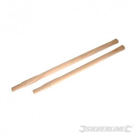 "Sledge Hammer Handle - 29 1/2"" (750mm)"