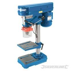 350W Drill Press - 350W UK