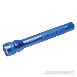 Svítilna - 2 x AA