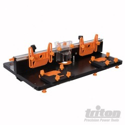 TWX7 Router Table Module - TWX7RT001