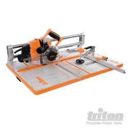 TWX7 910 W Stolní projektová pila, 127 mm -