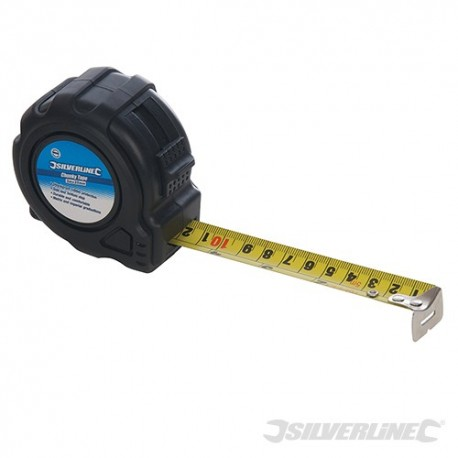 Chunky Tape - 5m / 16ft x 25mm