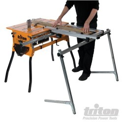 Mini Sliding Extension Table - ETA100