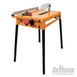 Pilový stůl - TCB100
