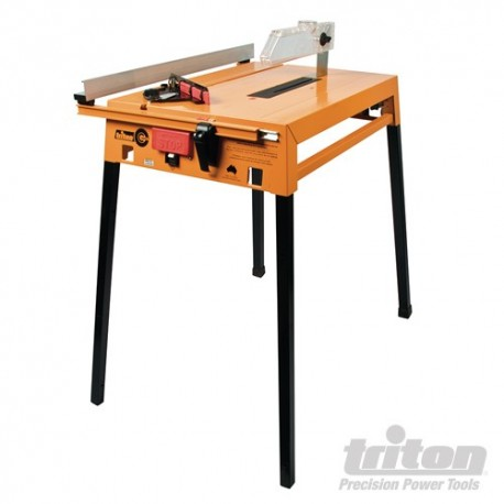 Saw Table - TCB100
