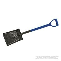 Square Mouth Shovel - 1100mm