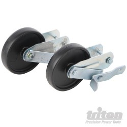 Retractable Wheel Kit - AWA200