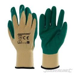 Gardening Gloves - L 10