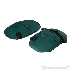 Gardeners Knee Pads - One Size