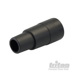"Dust Port Adaptor - 32mm / 1-1/4"" US/Canada"