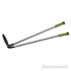Nozyce do przycinania brzegów trawnika - 930 mm