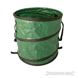 Pop-Up Garden Sack - 450 x 460mm - 73L Capacity