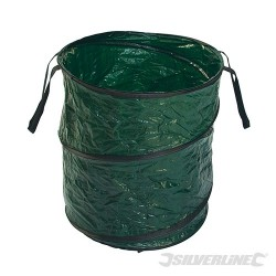 Pop-Up Garden Sack - 560 x 690mm - 170L Capacity
