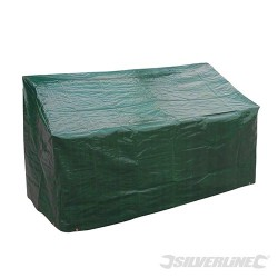 3-Seater Bench Cover - 1600 x 750 x 780mm