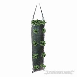 Hanging Growing Tube 2pk - 700 x 220mm