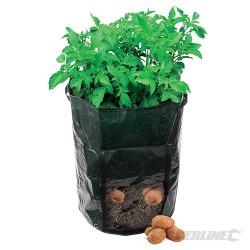 Pytel na pěstování zeleniny - 360 x 510mm