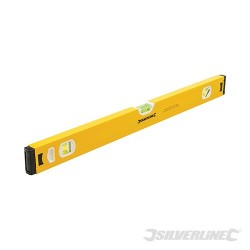 Spirit Level - 600mm