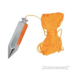 Pion sznurkowy - 113 g