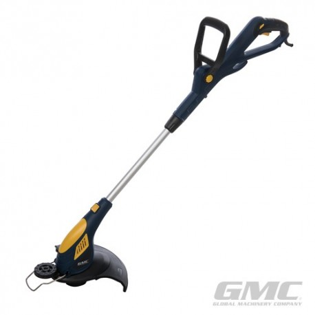 550W Dual Line Auto-Feed Grass Trimmer - GMCGT550