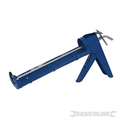 Standard Caulking Gun - 300ml