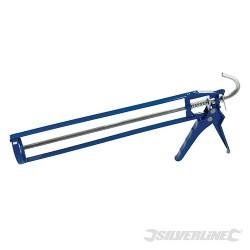 Caulking Gun Skeleton Type - 400ml