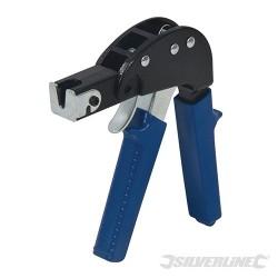 Przyrzad do osadzania kolków rozporowych - 170 mm