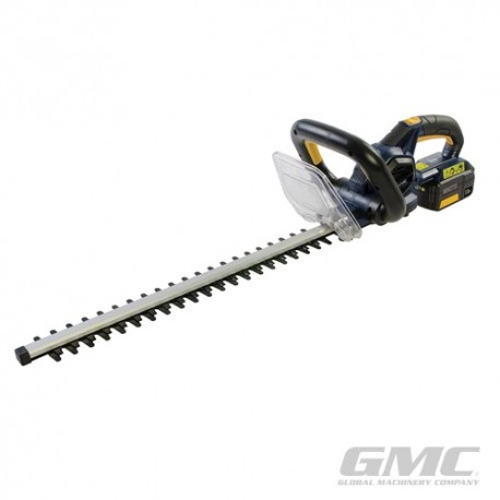 18V Li-ion Hedge Trimmer - GHT18V
