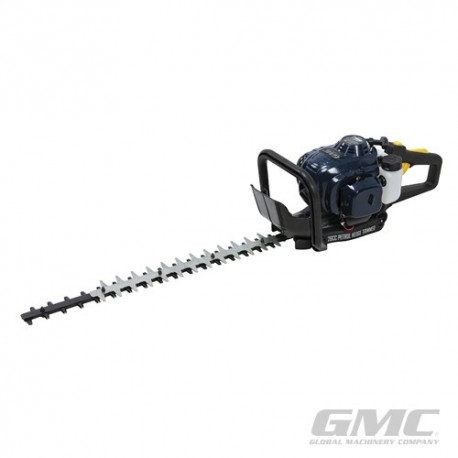 26cc Petrol Hedge Trimmer - GHT26