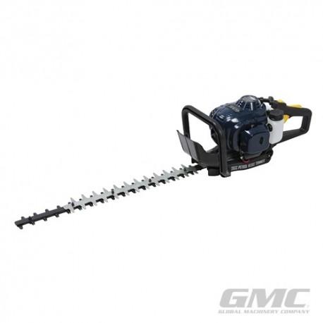 GMC Benzínové nůžky na živý plot 26cc - GHT26 829828 5024763128967
