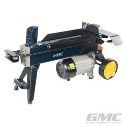 1500W Log Splitter 4-Ton - GMLS4T