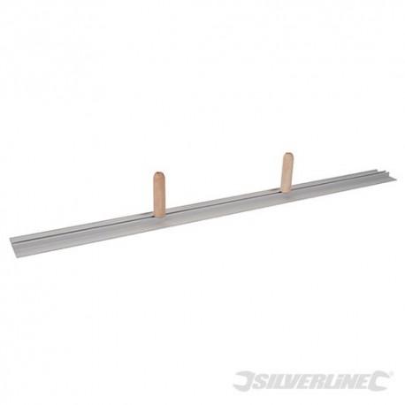 Silverline Stírací lišta - 1200mm SL42 5024763019722