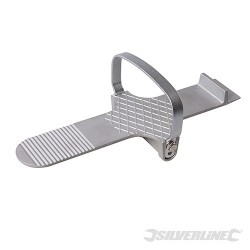 Nozny podnosnik do plyt i drzwi - 300 mm