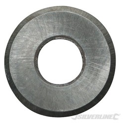 Tile Cutter Wheel - 15mm Dia