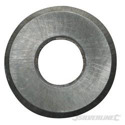 Wymienne kólko tnace do glazury - 400 i 600 mm