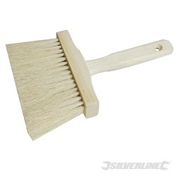 Masonry Brush - 150mm / 6""