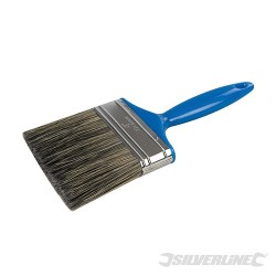 Emulsion Brush - 100mm / 4""