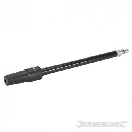 Vapka stříkací pistole Turbo 330mm - Turbo Lance 330mm