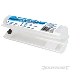 "Paint Roller Cover - 230mm (9"") Max"