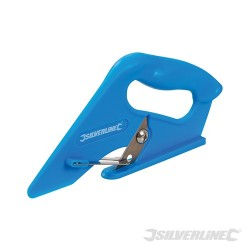 Universal Carpet Cutter - 50° Blade Angle