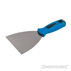 Jointing Knife - 100mm